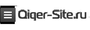 Как создать сайт без конструкторов?