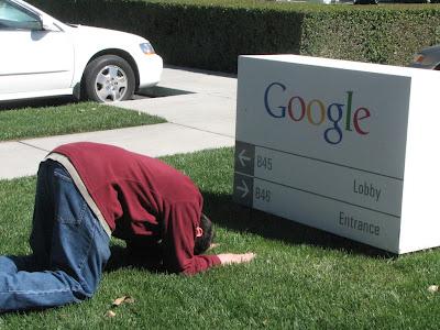 Как продвинуть сайт в поисковиках (Яндекс, Google)? SEO — поисковое продвижения сайта