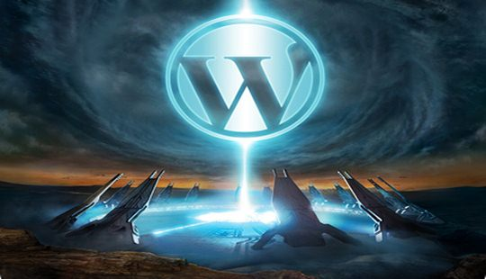best-paid-free-wordpress-themes[1]