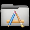 application-icon1