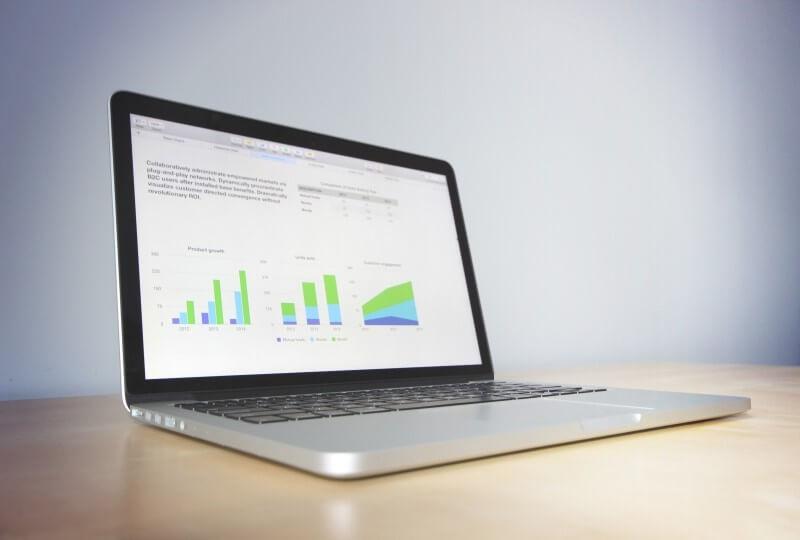 macbook-laptop-business-work-computer-charts